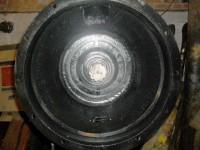 Коробка отбора мощности погрузчика МОАЗ 40484 Б/У от Предприятие ШЗС