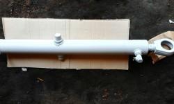 Гидроцилиндр на грейдер ДЗ-98 Б/У от Предприятие ШЗС